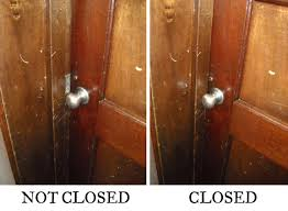 Backyards : Becoolsavefuel Doorcling Ohios Shut The Front Door ...