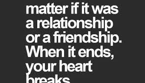 Break Up Quotes For Her Inspiration Break Up Love Quotes For Girlfriend Hover Me