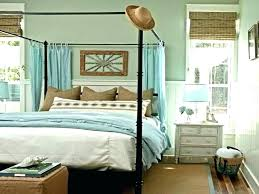 Beach Themed Master Bedroom Coastal Bedroom Design Ideas Attractive Coastal Bedroom  Ideas With Beach Theme Bedroom