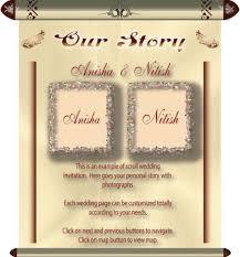 Uncategorized Wedding E Invitation Wedding E Invitations Wedding E