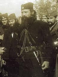 Image result for Cetnicki vodja nikola kalabic fotos