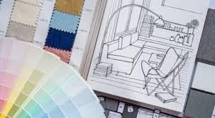 Interior Design Courses Online Uk