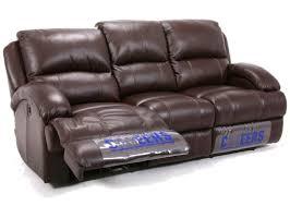 sofa : Cheers Leather Sofas Unbelievable Cheers Leather Sofa ...