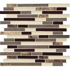 bathroom tile trim and bathroom tile for awesome bathroom design