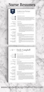 Best 25 Nursing Resume Ideas On Pinterest Rn Resume Nursing Cv