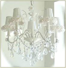 simply shabby chic lamp shades shabby chic chandelier white shabby chic chandelier simply shabby chic chandelier