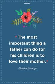 40 Mother's Love Quotes Inspirational Being A Mom Quotes And Sayings Gorgeous Loving Mother In Law Quotes