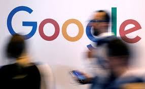 Sue Images Blurring Naijali Google – For To Defence Of Not Sites Belgium