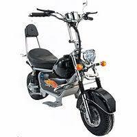 electra electric mini chopper bike parts electricscooterparts com