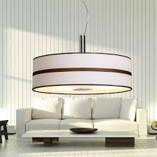 Esstisch Lampe Kristall Hängelampe Led Dimmbar Dalepeck Haus