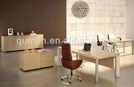 luxury wooden furniture storage. desk luxury classic wooden manager office furniture lapgear exec wood lap 45188 storage r