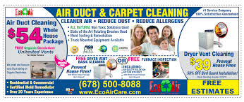 air duct cleaning atlanta. Interesting Duct Air Duct Cleaning Coupons Atlanta And