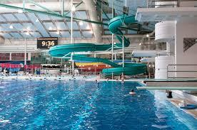 public swimming pool. Brilliant Pool Commonwealth Pool To Public Swimming Pool