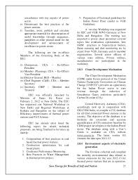 Resume CV Cover Letter  personal interview essay examples  honor     The National Academies Press