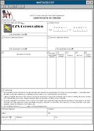 gym bill format pdf okl mindsprout co gym bill format pdf