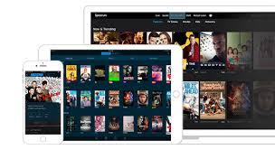 Spectrum TV App  Stream TV With The Spectrum App  SpectrumBrighthouse On The Go
