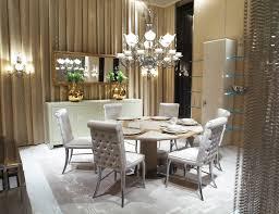 Italian Dining Tables Nella Vetrina Visionnaire Ipe Cavalli Phoebus Italian Dining Table