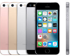 apple iphone 6 colors. iphone 6 plus apple iphone colors r