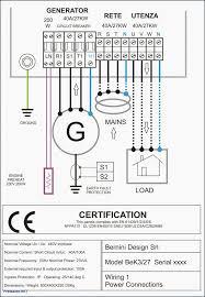 toyota forklift alternator wiring diagram collection wiring toyota electric forklift wiring diagram toyota forklift alternator wiring diagram hatz diesel engine wiring diagram best wonderful toyota forklift alternator