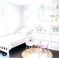 Cool Bedrooms Ideas Teenage Girl Ideas Design Awesome Inspiration