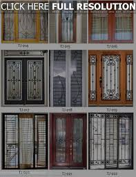 Modern Window Protector Design Home Window Grill Design Photos Home Window Grill Design