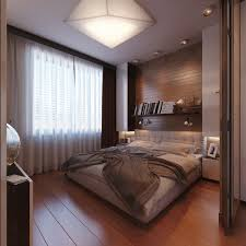 Modern Bedroom Style Modern Bedroom Design The Wall New Home Pinterest