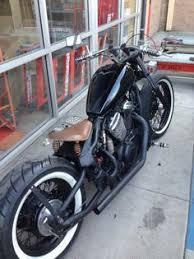 my honda shadow bobber motorcycles pinterest honda shadow