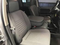 2008 dodge ram 2500 slt manual 4 door 6 7l i6 mins turbo sel engine truck