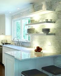 Floating Shelves With Built In Led Lights Awesome Floating Shelves With Lights Floating Shelves With Lighting Modern