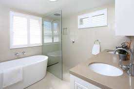 Small Picture Beautiful Bathrooms By Albert Formosa Bathroom Renovations