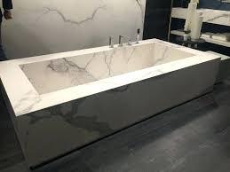 bathtub material choosing a bathtub material bathtub surround materials