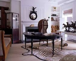 how to decorate home office. high end home office plain our cabin fitouts range from basic to how decorate
