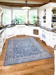 kitchen area rugs kitchen area rugs amazing of kitchen area rugs area rugs for kitchen floor