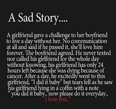 Sad Relationship Quotes Simple Sadrelationshipquotes48 Lovequotesmessages