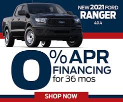 used ford dealership in toms river nj
