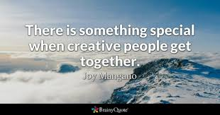Together Quotes Interesting Together Quotes BrainyQuote