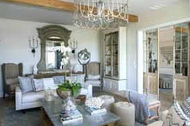 cottage style chandeliers beach house chandelier amazing beach house chandeliers within lighting beautiful chandelier teal shell