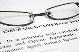 Veterans Life Insurance Overview Military Com