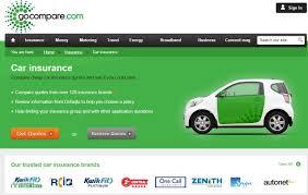 car insurance quotes edmonton raipurnews
