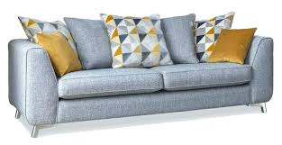 Cool couches Black Unique Sofas Ideas For Living Room Sofa Set Couch Sale Along With Categorized Within Cool Couches Cool Couches Mindcompanion Affordable Cool Couches For Cheap Online Leather Sofa Sofas Sale In