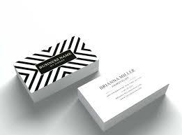 Www Vistaprint Com Business Cards Mealappco