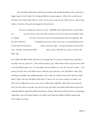 essay of kite runner essay on four themes in the kite runner by khaled hosseini