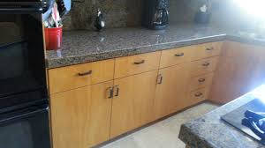 Kitchen Cabinets Tucson Az Custom Cabinets In Tucson Arizona