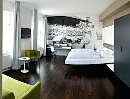 dark hardwood floors bedroom. Beautiful Floors White Walls Dark Wooden Floors Bedroom Wood Floor Hickory  To Dark Hardwood Floors Bedroom R