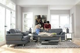 incredible gray living room furniture living room. Gray Living Room Furniture Decor Wall Grey Lounge Ideas White And Beige Incredible Wit