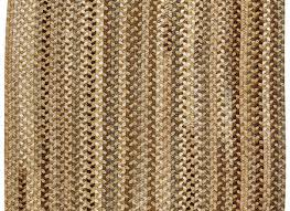 capel rugs product details capel rugs search results