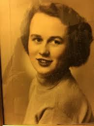 Constance Summers   Obituary   Ottawa Citizen