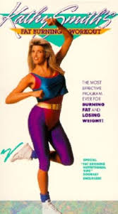 Kathy Smith: Fat Burning Workout (1988) -   Synopsis, Characteristics,  Moods, Themes and Related   AllMovie