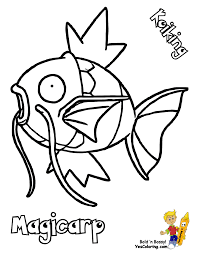 Coloring Pages Printable Pokemon Coloring Book Pages To Print
