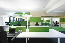 office design companies. Office Design Companies